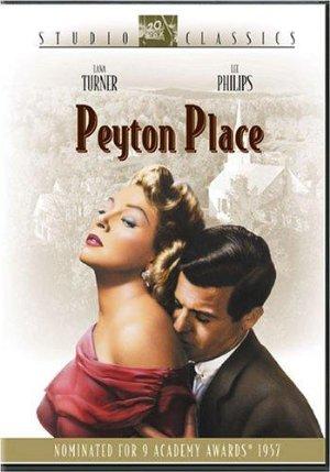 Download ebook peyton place